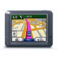 GPS navegadores Foto,  GPS navegadores