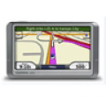 GPS para coche Foto,  GPS para coche