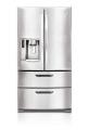 Refrigerador LG GR-L28ANSPP