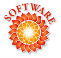 Software, Wearing Small Business