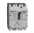 Interruptores industriales en caja moldeada con rango ajustable de trabajo NM8