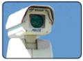 Equipos para sistemas de videovigilancia