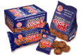 Chocolate Cooky Chips