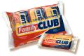 Galletas Family Club