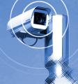 Sistema de Vigilancia Digítal