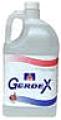 Esterilizantes y Desinfectantes