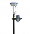Sistema GPS RTK S9