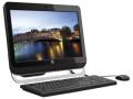 Computadoras personales, HP Onni 120-1012 La