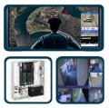 Sistemas de Control y control de acceso