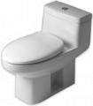 Baños WC