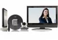 Videoconferencia-IP | Room 220