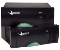 Equipos de acceso, Vanguardia serie 7300