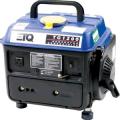 Planta Generador Electrico Portatil 1200W 120C AC 2HP