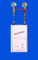 Calentadores de agua Modelo E-11
