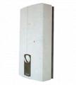 Calentadores eléctricos de agua Modelo E-5.5