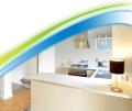 Productos arquitectónicos y decorativos
