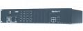 Radios Digitales de Microondas Aprisa XE