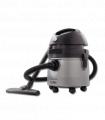 Aspiradora A10S 1200W Gris Agua/Polvo