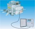 Equipamiento de alto voltaje, Auto-Recloser de Alta Tensión