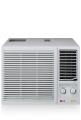 Acondicionadores de aire de ventana