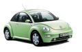 Motor 7/8 Nuevo Escarabajo/Kombi