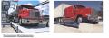 Balanzas de camiones