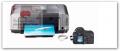 CANON Inyección; Pixma IP-6700 D