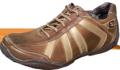 Zapatos Semideportivos
