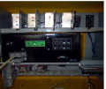CONTROLADOR DE TRAFICO CTRAF-1000