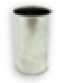 Envase de hojalata