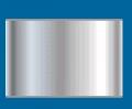 Envase de aluminio 603 X 409