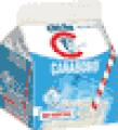 Bebidas L�cteas