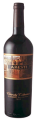 ARESTI FAMILY COLLECTION CABERNET SAUVIGNON 2000
