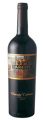 ARESTI FAMILY COLLECTION MERLOT 2001