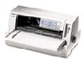 Impresora de Matriz de Puntos LQ-680 Pro