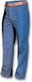 Pantalón en Jean Prelavado o Enzimático para Caballeros