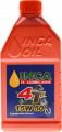 Aceites Lubricantes para Motores de Combustión Interna Inca 4T Moto Jaso MA-2 SAE 15W-50