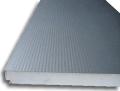Paneles estructurales aislantes, tecnologia Isowall