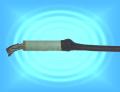 Cable de Transicion