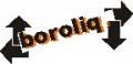 Líquido mineral fertilizantes, Boroliq
