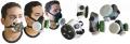 Protección respiratoria
