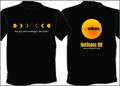 Camisetas promocionales