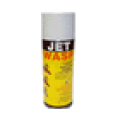 Insecticidas, Jet Wasp