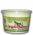 Productos lácteos, Crema de Leche