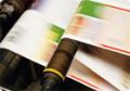 Productos químicos para la industria de pulpa y papel