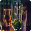 Productos químicos para la industria de pinturas
