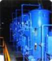 Productos químicos para la industria de azucar