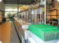 Productos químicos para la industria de ceramicas