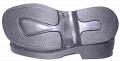 Suela del zapato