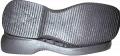 Materiales para el calzado, suelas plásticas